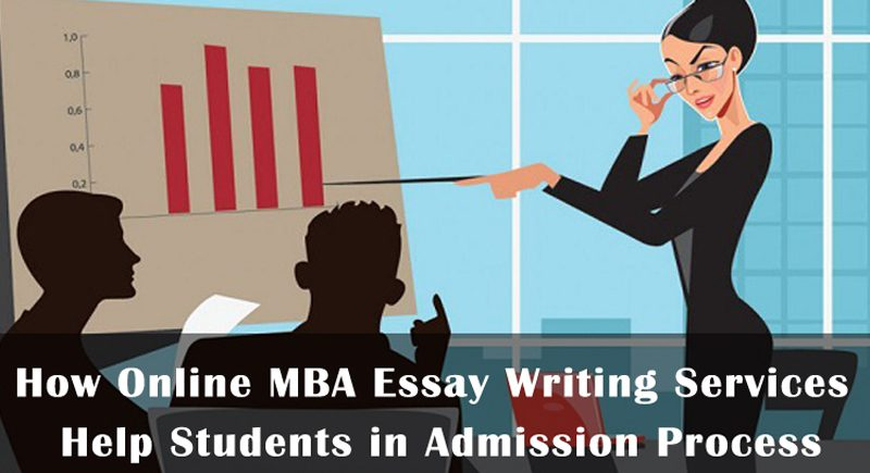business communication essay writing Check our description essay topics on business communication be sure to have a look at these before starting writing your paper use them as you see fit.