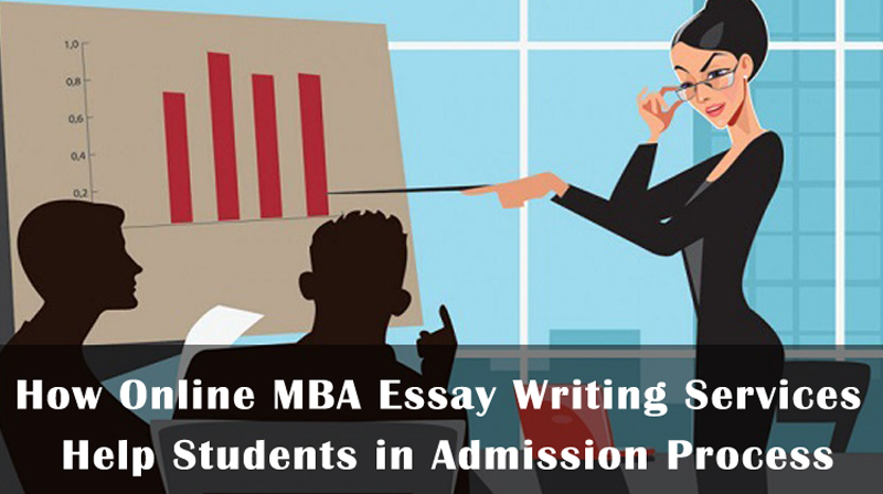 mba admission essays help University of western ontario ivey offers one year full time mba and the program begin in april case study model of teaching helps ivey to stand out among the other b-schools.